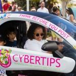 Bermuda Day Parade May 25 2018 (55)