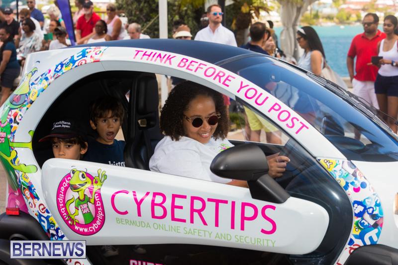 Bermuda-Day-Parade-May-25-2018-55