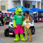 Bermuda Day Parade May 25 2018 (56)