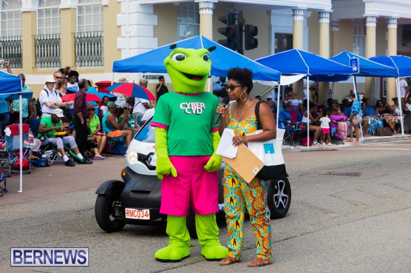 Bermuda-Day-Parade-May-25-2018-56