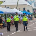 Bermuda Day Parade May 25 2018 (6)