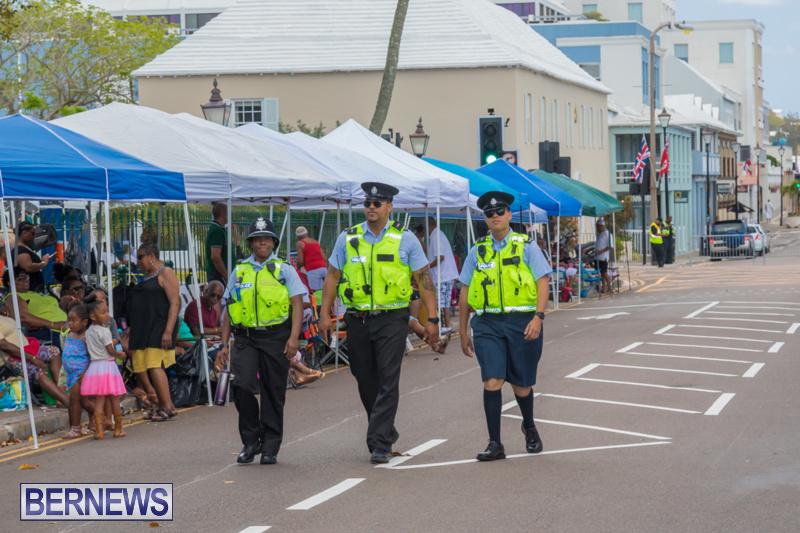 Bermuda-Day-Parade-May-25-2018-6
