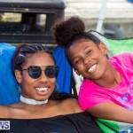 Bermuda Day Parade May 25 2018 (60)