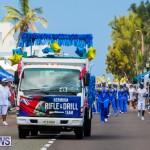 Bermuda Day Parade May 25 2018 (62)