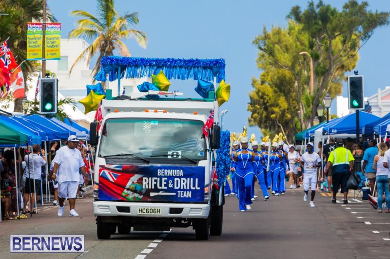 Bermuda-Day-Parade-May-25-2018-62