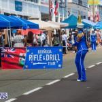 Bermuda Day Parade May 25 2018 (63)