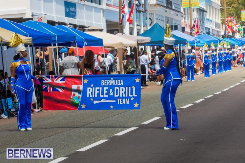 Bermuda-Day-Parade-May-25-2018-63