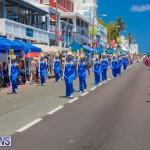 Bermuda Day Parade May 25 2018 (64)
