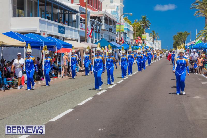 Bermuda-Day-Parade-May-25-2018-64