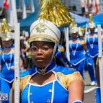 Bermuda Day Parade May 25 2018 (65)