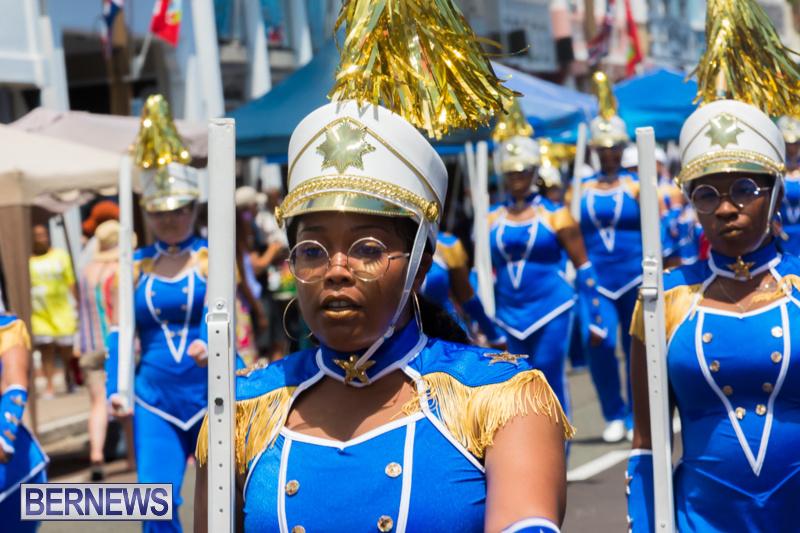 Bermuda-Day-Parade-May-25-2018-65