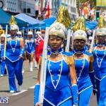 Bermuda Day Parade May 25 2018 (66)