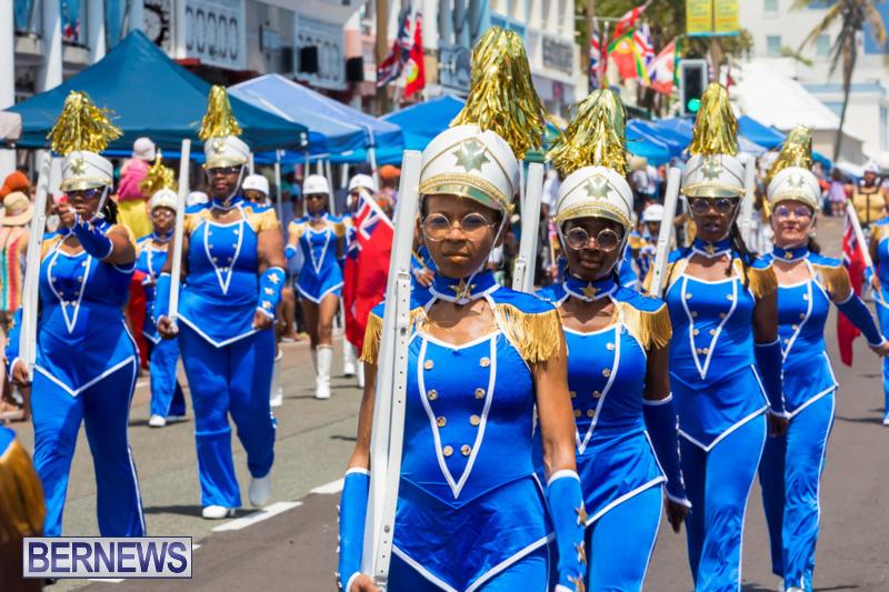 Bermuda-Day-Parade-May-25-2018-66