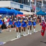 Bermuda Day Parade May 25 2018 (67)