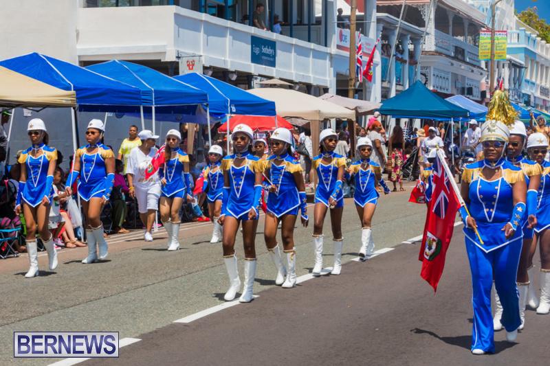 Bermuda-Day-Parade-May-25-2018-67