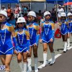 Bermuda Day Parade May 25 2018 (68)