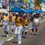 Bermuda Day Parade May 25 2018 (69)