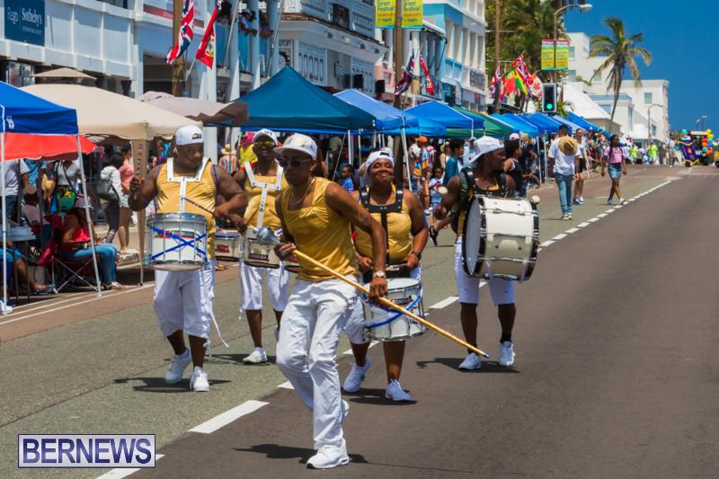 Bermuda-Day-Parade-May-25-2018-69