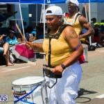 Bermuda Day Parade May 25 2018 (70)