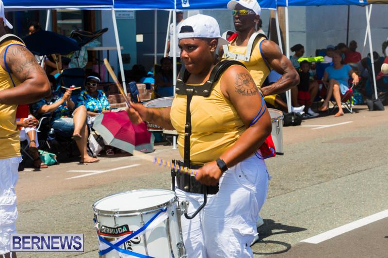 Bermuda-Day-Parade-May-25-2018-70