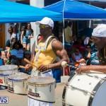 Bermuda Day Parade May 25 2018 (71)