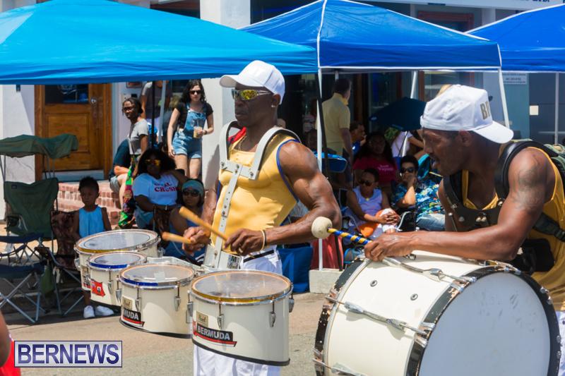 Bermuda-Day-Parade-May-25-2018-71