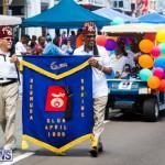 Bermuda Day Parade May 25 2018 (72)