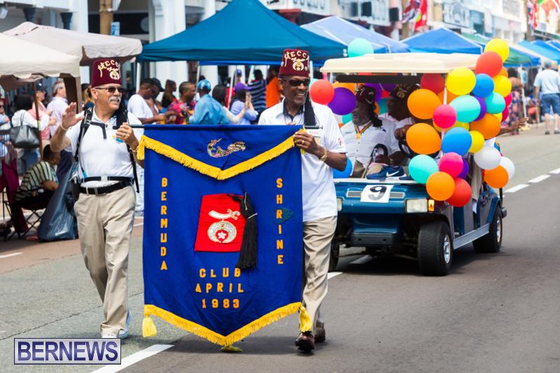 Bermuda-Day-Parade-May-25-2018-72