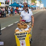 Bermuda Day Parade May 25 2018 (73)