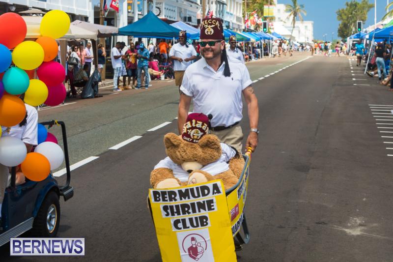 Bermuda-Day-Parade-May-25-2018-73