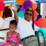 Bermuda Day Parade May 25 2018 (75)