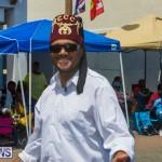 Bermuda Day Parade May 25 2018 (76)
