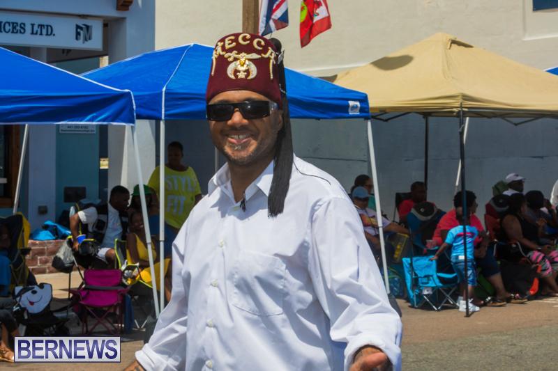 Bermuda-Day-Parade-May-25-2018-76