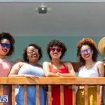 Bermuda Day Parade May 25 2018 (78)