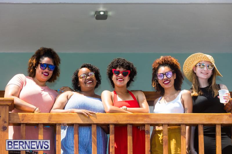 Bermuda-Day-Parade-May-25-2018-78