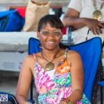 Bermuda Day Parade May 25 2018 (79)