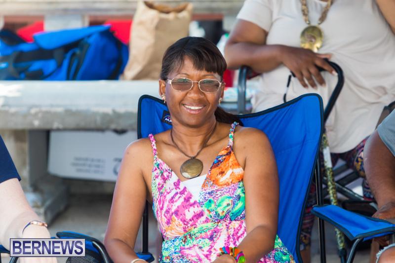 Bermuda-Day-Parade-May-25-2018-79