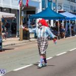 Bermuda Day Parade May 25 2018 (81)