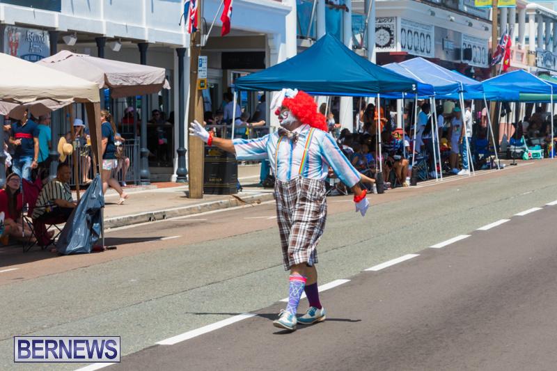 Bermuda-Day-Parade-May-25-2018-81
