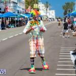 Bermuda Day Parade May 25 2018 (82)