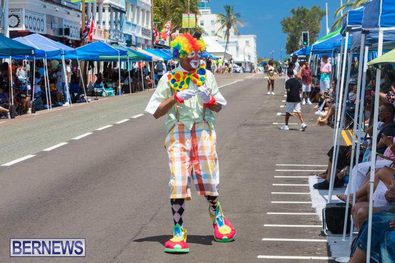 Bermuda-Day-Parade-May-25-2018-82