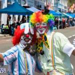 Bermuda Day Parade May 25 2018 (83)