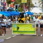 Bermuda Day Parade May 25 2018 (84)