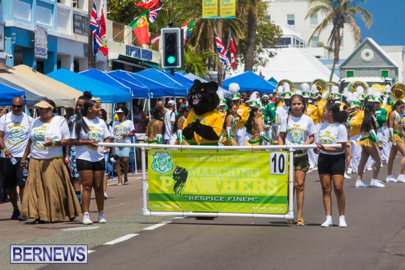 Bermuda-Day-Parade-May-25-2018-84