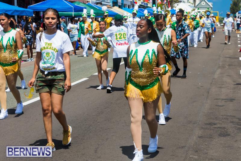 Bermuda-Day-Parade-May-25-2018-85