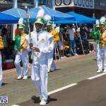 Bermuda Day Parade May 25 2018 (86)