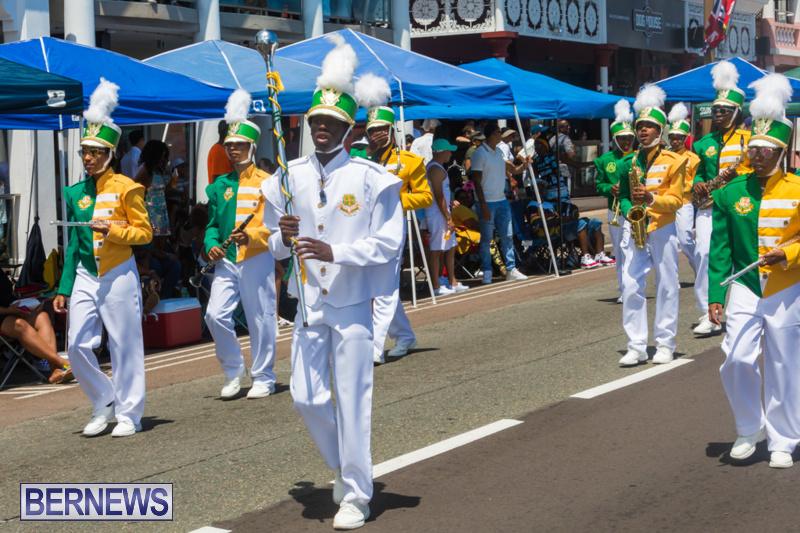 Bermuda-Day-Parade-May-25-2018-86