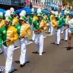 Bermuda Day Parade May 25 2018 (87)