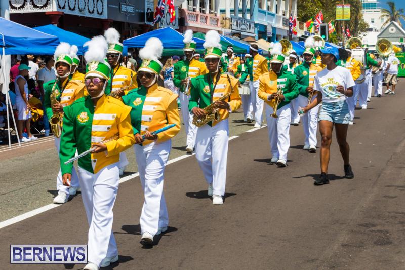 Bermuda-Day-Parade-May-25-2018-87