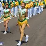 Bermuda Day Parade May 25 2018 (88)
